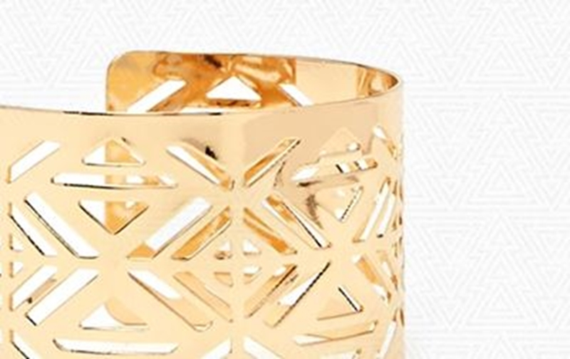 Picture for category Bangles & Cuffs