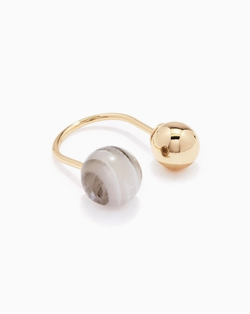 Picture of Stone Cocktail Ring